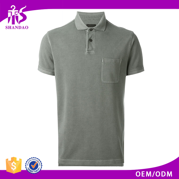 China Hot Sale Guangzhou Shandao Factory Summer Wear Exported Imported 180g 100% Cotton Short Casual Men Clothes