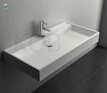 ck2020 hot style einteilige wandeinbau acryl. Black Bedroom Furniture Sets. Home Design Ideas