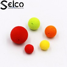 New Water Soluble Floating Carp Fishing Bait