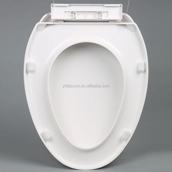 Superb Pp Wc Soft Closing Toilet Seat Cover Wc Seat Cover With Soft Close Hinge Buy Pp Wc Soft Closing Toilet Seat Cover Wc Seat Cover With Soft Close Machost Co Dining Chair Design Ideas Machostcouk