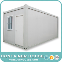 enviromental friendly portable housing unit, raintight portable housing unit, ecofriendly portable housing unit