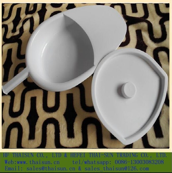 disposable bed pan / medical urinal /kidney tray