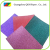 /product-detail/glitter-cardstock-paper-with-net-60104395655.html
