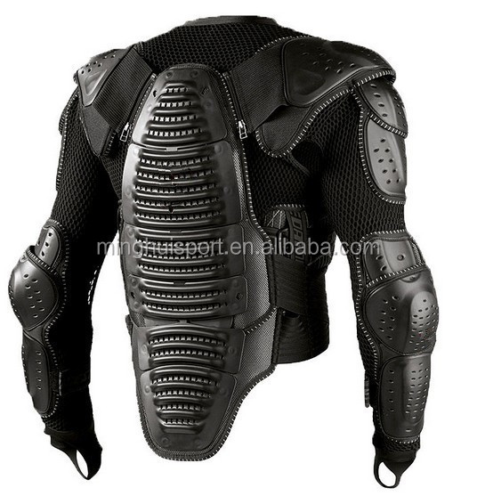 Hot-selling Cool Motorcycle Racing Protective Armor, High Quality Outdoor Sports Safety Racing Protector Jaket