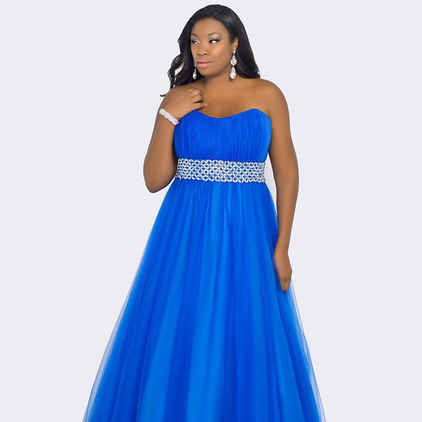 Vestidos De Noche 2015 Avondjurk Chiffon Navy Blue Evening Gowns Dresses Custom Made Sexy Royal Blue Long Evening Dresses