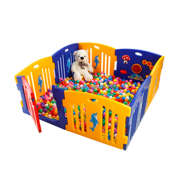 lovely baby playpen u0026 baby play fence