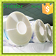 eye guard pet high clear screen protector roll material film roll 3 layer