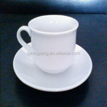 Disposable Tea Cups And Saucers,Antique Coffee Cups And Saucers,Pure ...