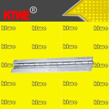 Long Door Ss Continuous Piano Hinge Lowes Buy Piano