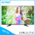 Cheap Price Fast Delivery Smart Led TV Dvb-S2/T2/C Manufacturer From China