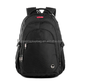 Laptop Backpack Polo Classic Backpack e703206e3934e