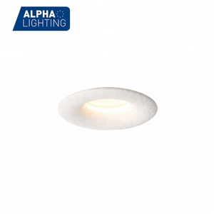 Hot Sale Modern Mini 1W 50 Degrees Decorative Ceiling Recessed Led Downlights