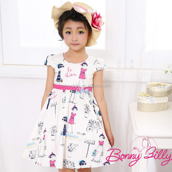 aa2873c93401c6 Alibaba China Online Shopping Baby girl Clothing Made In China ...