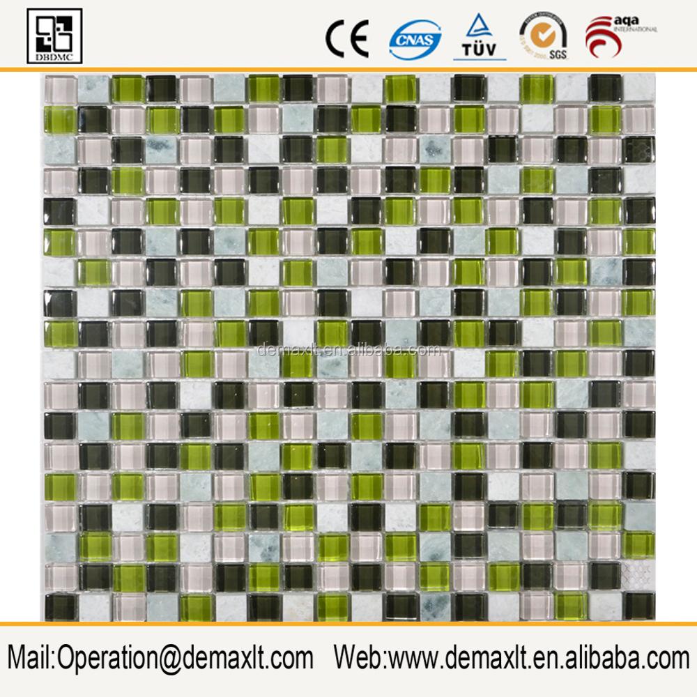 Venta al por mayor comprar azulejos cocina-Compre online los mejores ...
