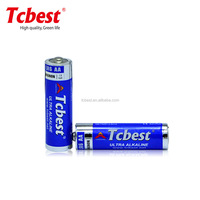 am3 aa lr6 alkaline battery buy battery