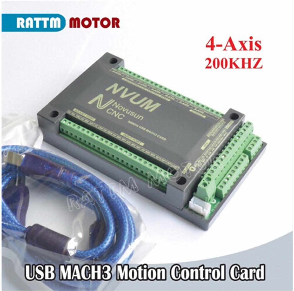 Manufacturer Cnc Controller X Axis Cnc Controller X Axis