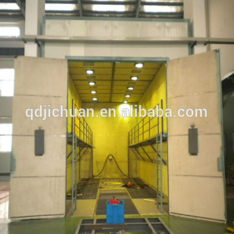 Blasting Equipment For Sale, Blasting Equipment For Sale Suppliers ...