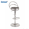 Simple Europe Flower Type Bar Chair ;Front desk Bar Chair/Bar Stools