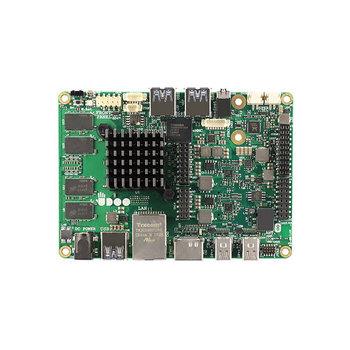 Sb02-4940-0000-c0 Sbc - Udoo X86 Ultra W/ Intel N3 - Buy Embedded  Computers,Single Board Computers (sbcs) Product on Alibaba com