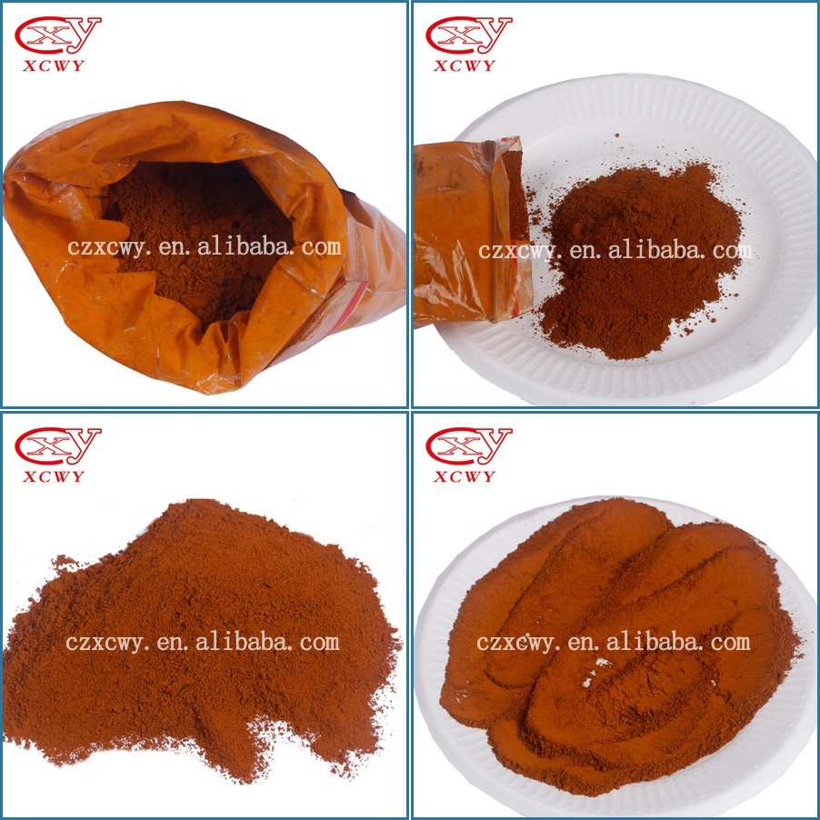 Factory price solvent dyes oil yellow 2G CAS 5601-29-6