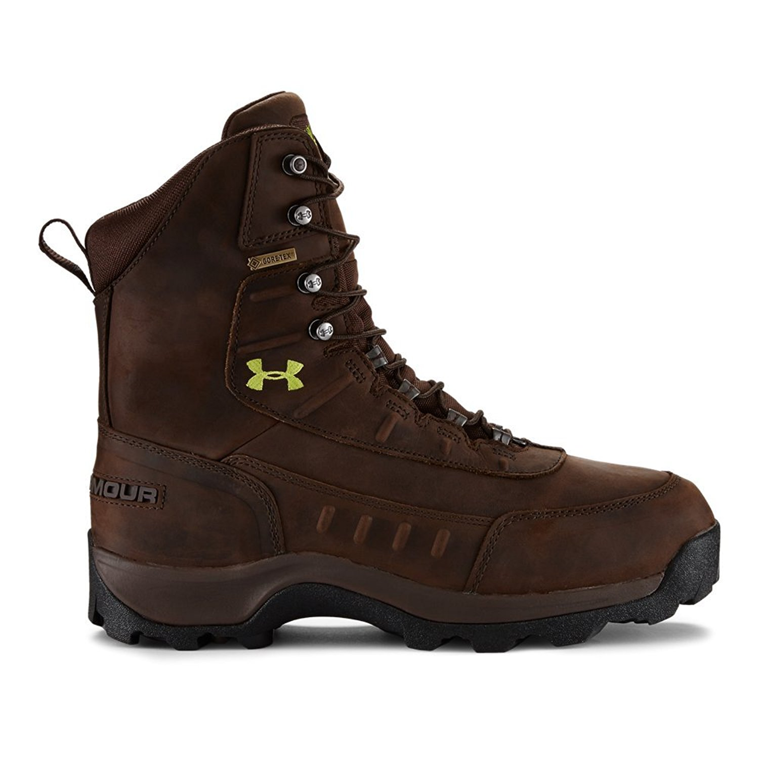 2be437fff55 Cheap Under Armour Hunting Boots, find Under Armour Hunting Boots ...