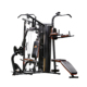 Triceps Pushdown weight machines Home Gym arm exercise equipment