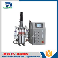 Cheap and high quality forced circulation evaporator