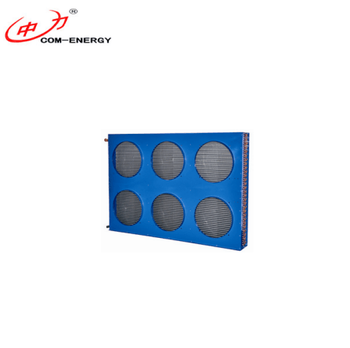 High quality condenser srefrigeration air cooled condenser for sell