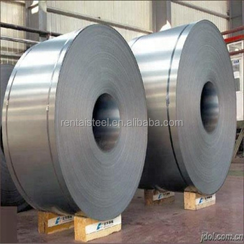 China jis g3141 spcc black annealed cold rolled steel coil
