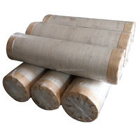 Rust-proof Packing Paper for Metal Parts Protection