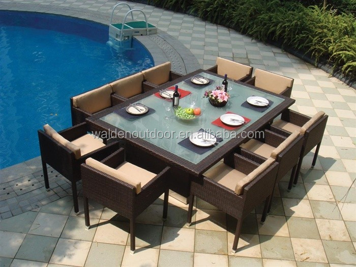 China Fisher Offers, China Fisher Offers Manufacturers and