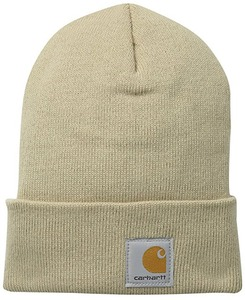 Promotional Custom Printed Beanie Hat with Label