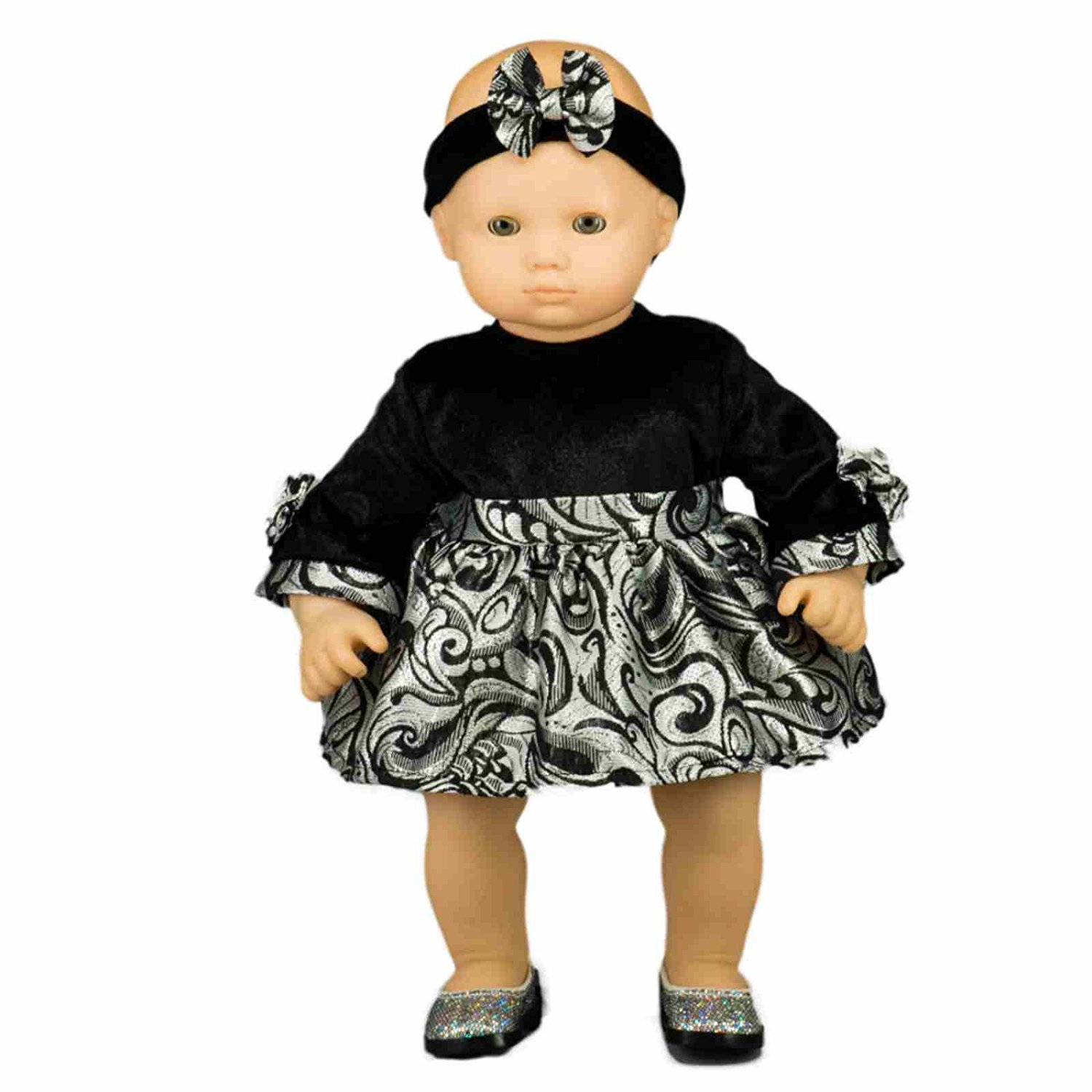 Cheap Baby Doll Twins find Baby Doll Twins deals on line at Alibaba