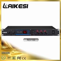 REV1000 pre-signal distributor sound system audio equipment