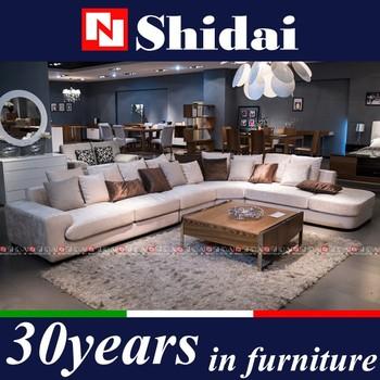 Shidai - Modern Beige Microfiber Living Room Sofa Couch Sectional Set  Furniture G180 - Buy Microfiber Living Room Sofa,Modern Couch,Beige Sofa  Set ...