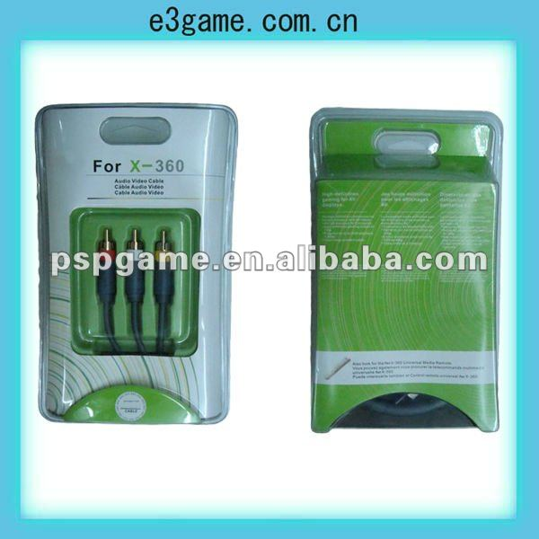 Cable Connector Xbox 360, Cable Connector Xbox 360 Suppliers and ...