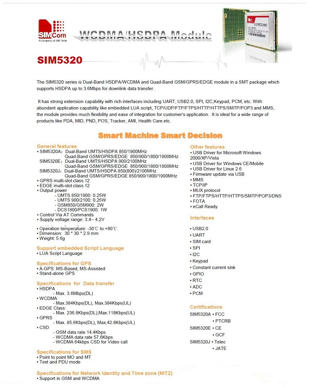 8/16/32Port GSM sms modem pool multi sim card 3g dongle 3g usb wireless modem pool driver download