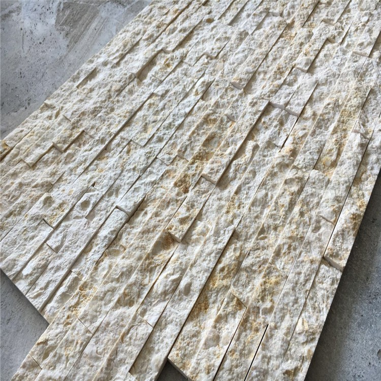 Cheap outdoor wall covering natural brick wall stone for Outdoor wall coverings garden