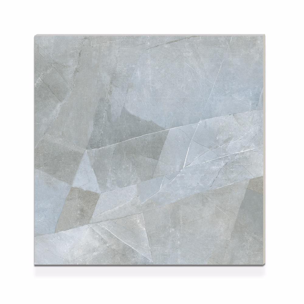 Glazing Wall Tile Wholesale, Tiles Suppliers - Alibaba