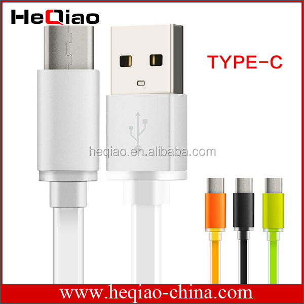 Top selling products Perfume jelly usb charging cable for Letv Cell phone