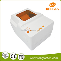 thermal label printer/label sticker printer machine by Thermal Transfer Printing