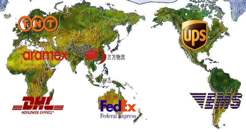 ที่มีคุณภาพสูงจีน 100 ตันจังหวะยาวขนาดเล็กเดี่ยวรักษาการแจ็คยกไฮดรอลิ
