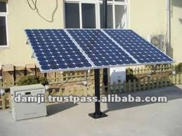 solar system integrators manufacturers of solar panels modules in Brazil