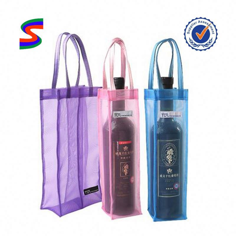 Wine Gift Bags Bulk Supplieranufacturers At Alibaba