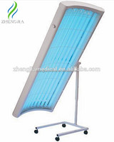 2015 factory price portable Home solarium/ skin rejuvenation tanning bed for sale