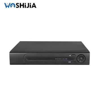 4 Channel Dvr Xmeye Cloud Standalone H 264 Digital Video Recorder - Buy H  264 Digital Video Recorder,H 264 Standalone Dvr,H 264 Dvr Xmeye Cloud