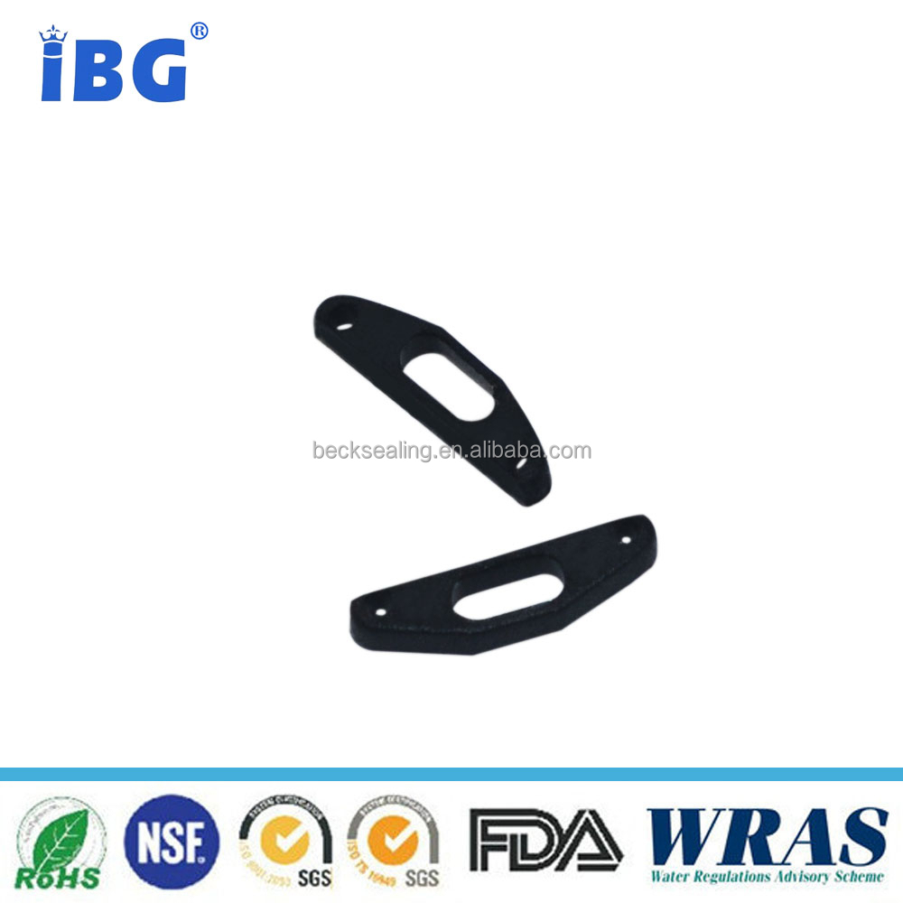 alibaba low price of shipping to Canada rubber spare parts for sealing