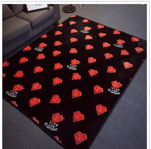 New Arrival!!! low price China Manufacturer loop pile carpet