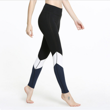 Hochhaus <span class=keywords><strong>voller</strong></span> <span class=keywords><strong>länge</strong></span> ankle gym-frauen fashion <span class=keywords><strong>leggings</strong></span>