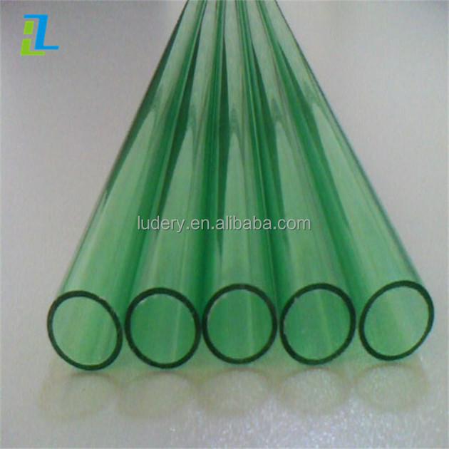 clair tube acrylique acrylique tuyau d 39 eau plexiglas tubes tuyaux en plastique id de produit. Black Bedroom Furniture Sets. Home Design Ideas